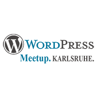 WordPress Meetup Karlsruhe