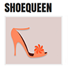 ShoeQueen
